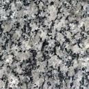 Granitboden – repräsentativ und einzigartig