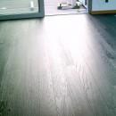 Fertigparkett – Holzoptik mit Premium-Qualität