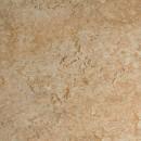 Linoleum – ein Bodenbelag aus Leinöl