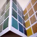 Click-Linoleum – natürlich und leicht zu verlegen