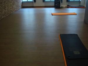 Forbo Allura - Fußbodendesign der Extraklasse