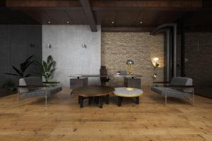 kautschukboden-geeignet-fuer-gewerbe-und-zuhause