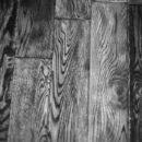 Parkettboden in Antikoptik – neuer Trend im Bodendesign