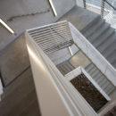 Betonboden – modern, schlicht und äußerst langlebig